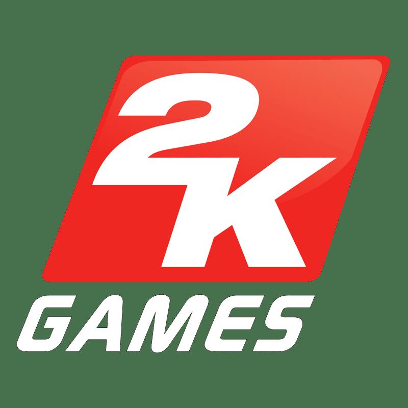 Client - 2K Games