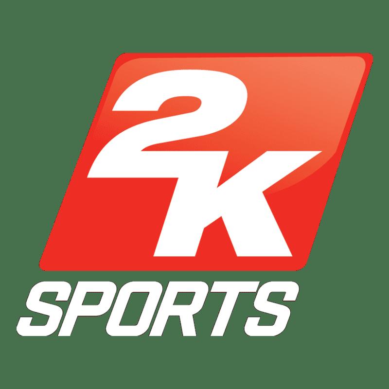 Client - 2K Sports