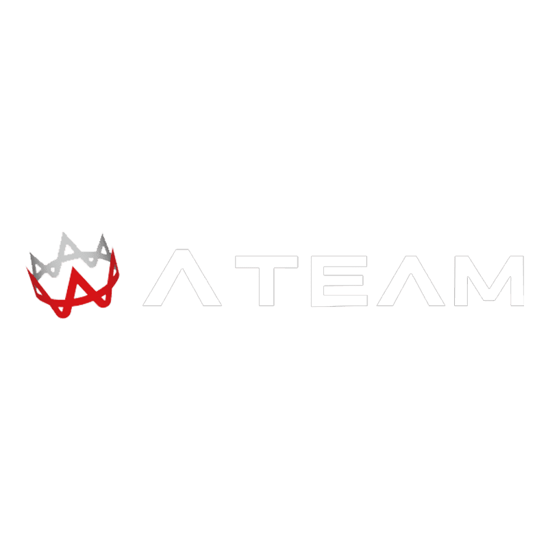 Client - Ateam Inc.