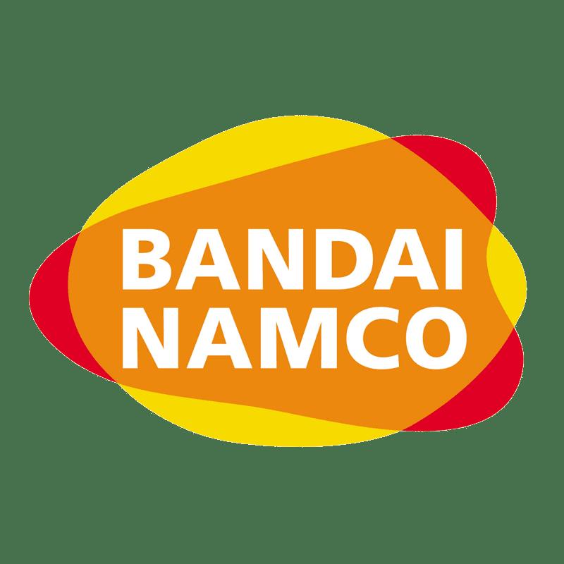 Client - Bandai Namco Entertainment