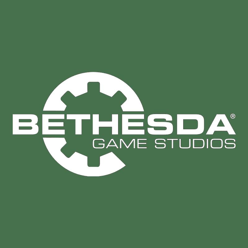 Client - Bethesda Game Studios