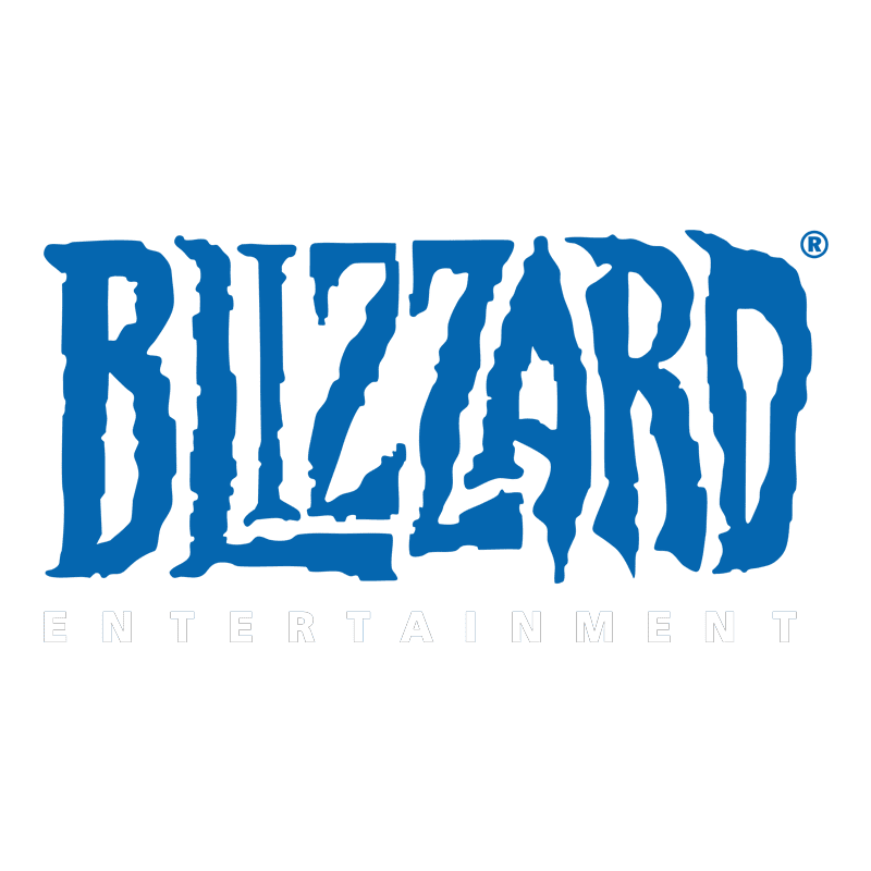 Client - Blizzard Entertainment