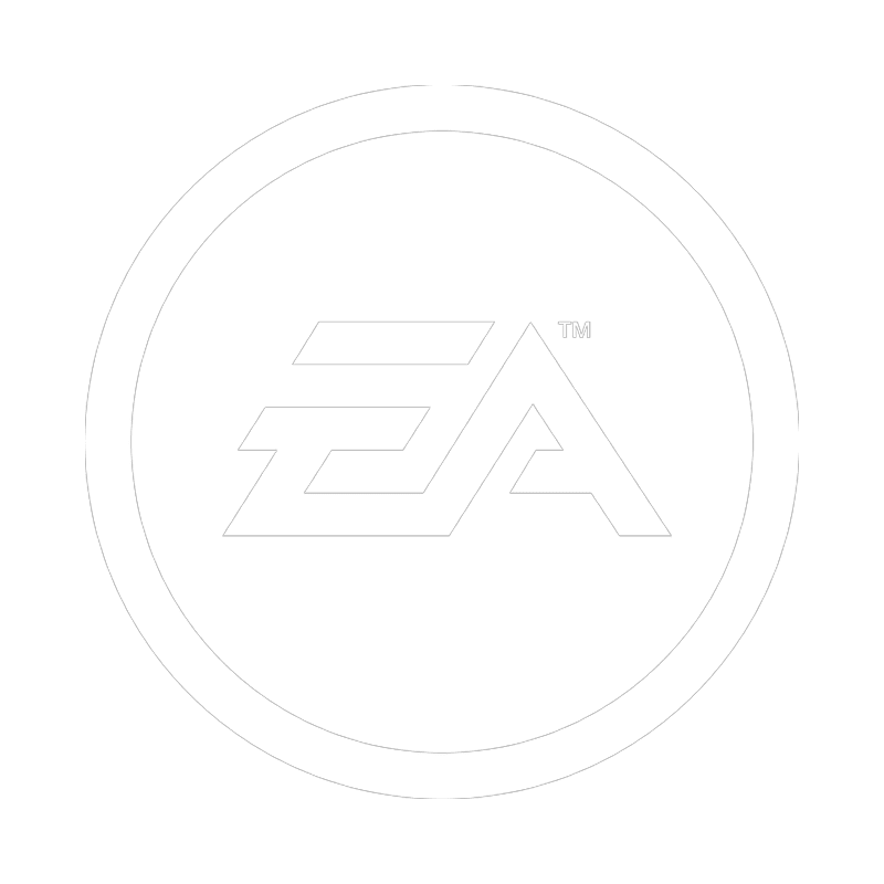 Client - Electronic Arts