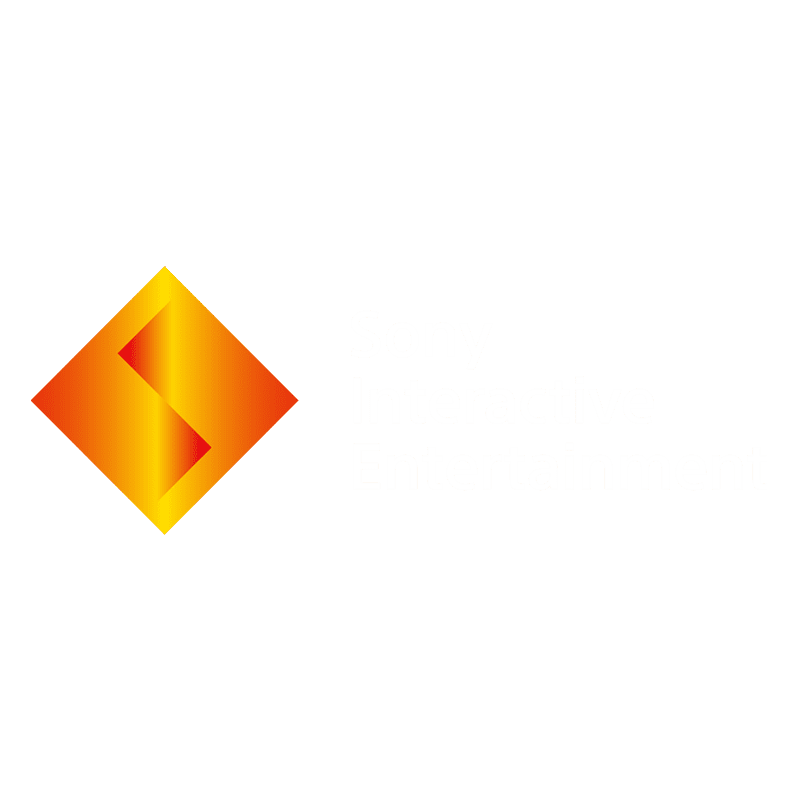 Client - Sony Interactive Entertainment