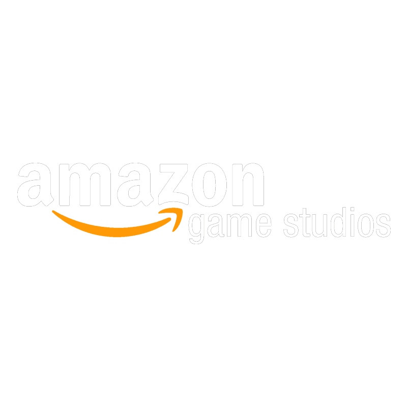 Client - Amazon Game Studios
