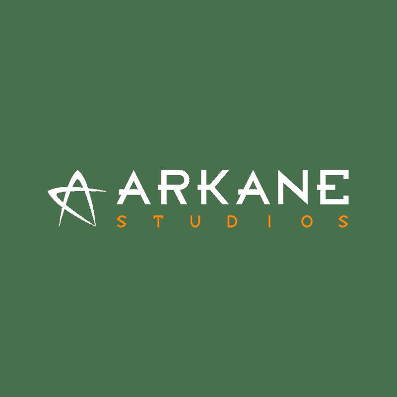 Client - Arkane Studios