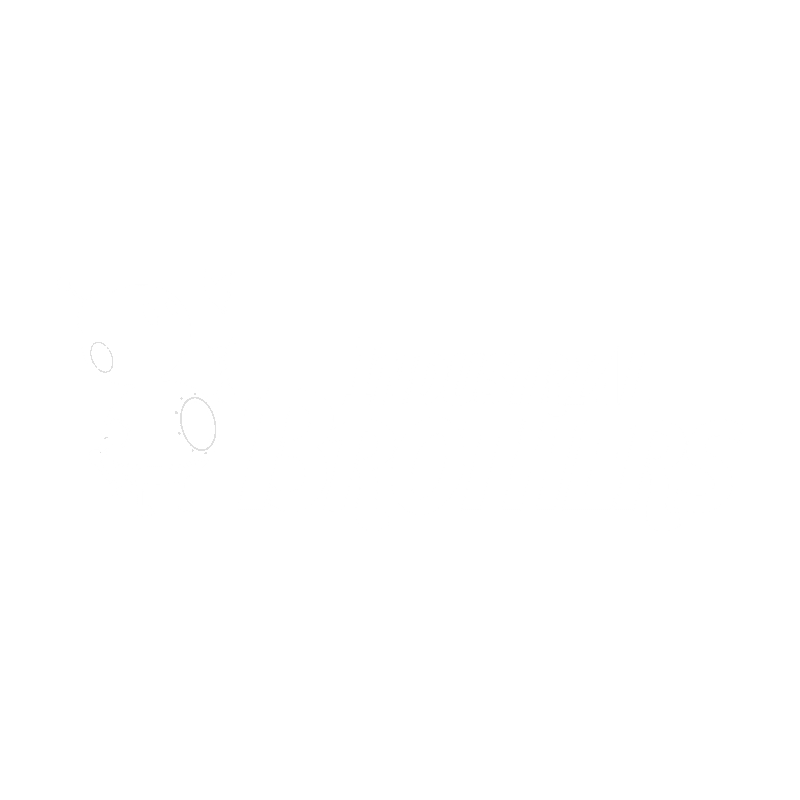 Client - Industrial Brothers