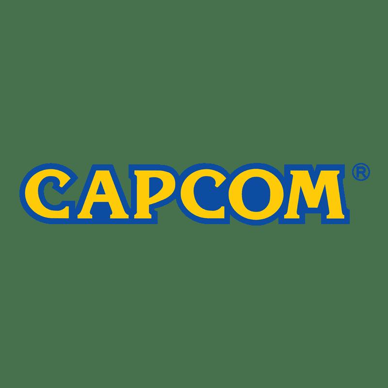 Client - Capcom