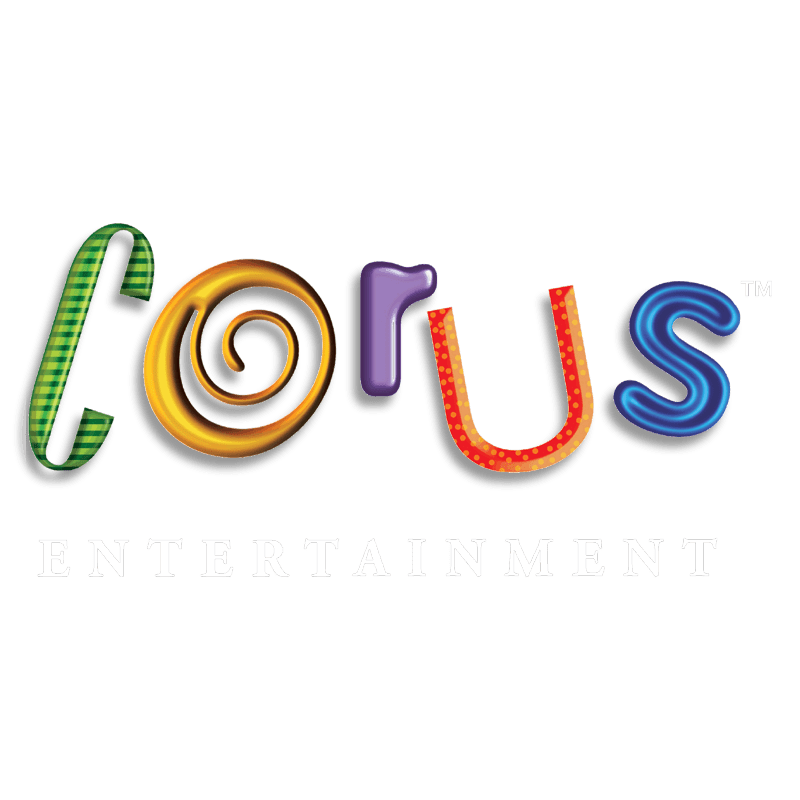 Client - Corus Entertainment