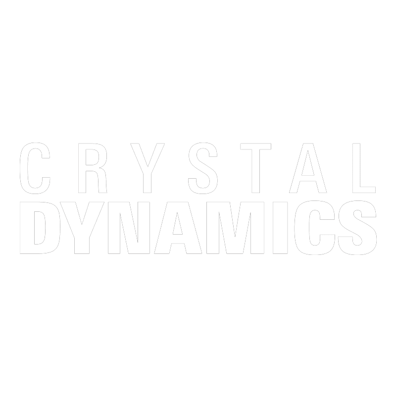 Client - Crystal Dynamics