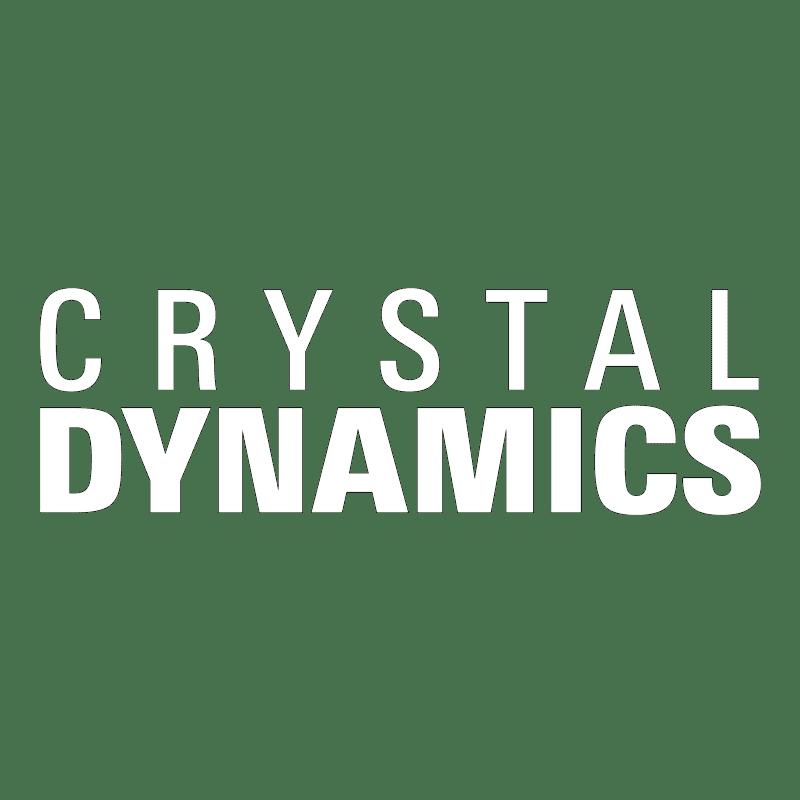 Client - Crystal Dynamics