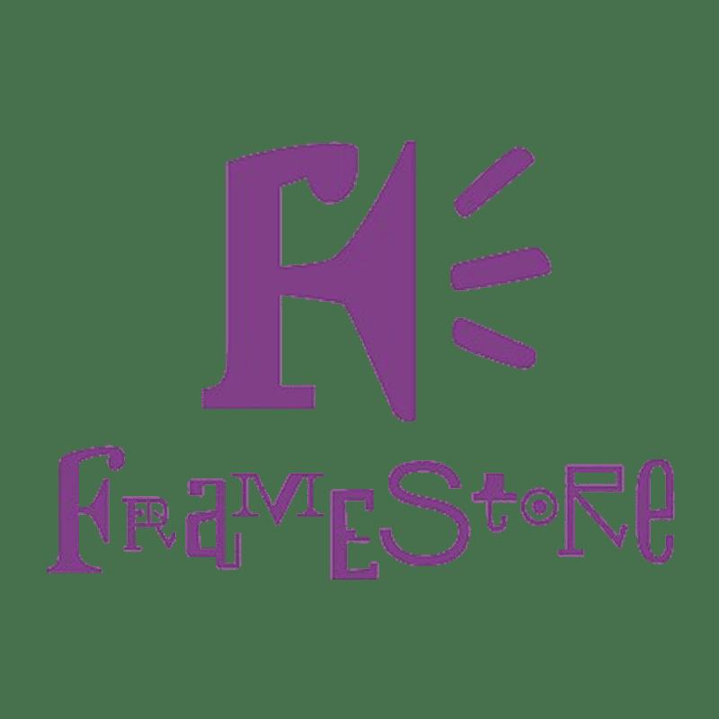 Client - FrameStore