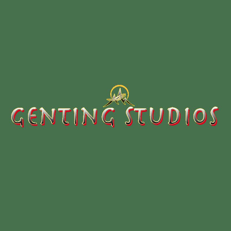 Client - Genting Studios