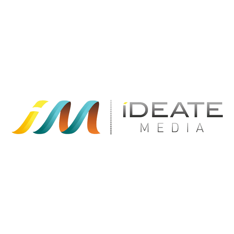 Client - Ideate Media