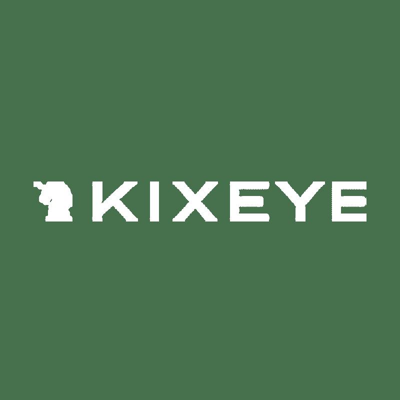 Client - KIXEYE