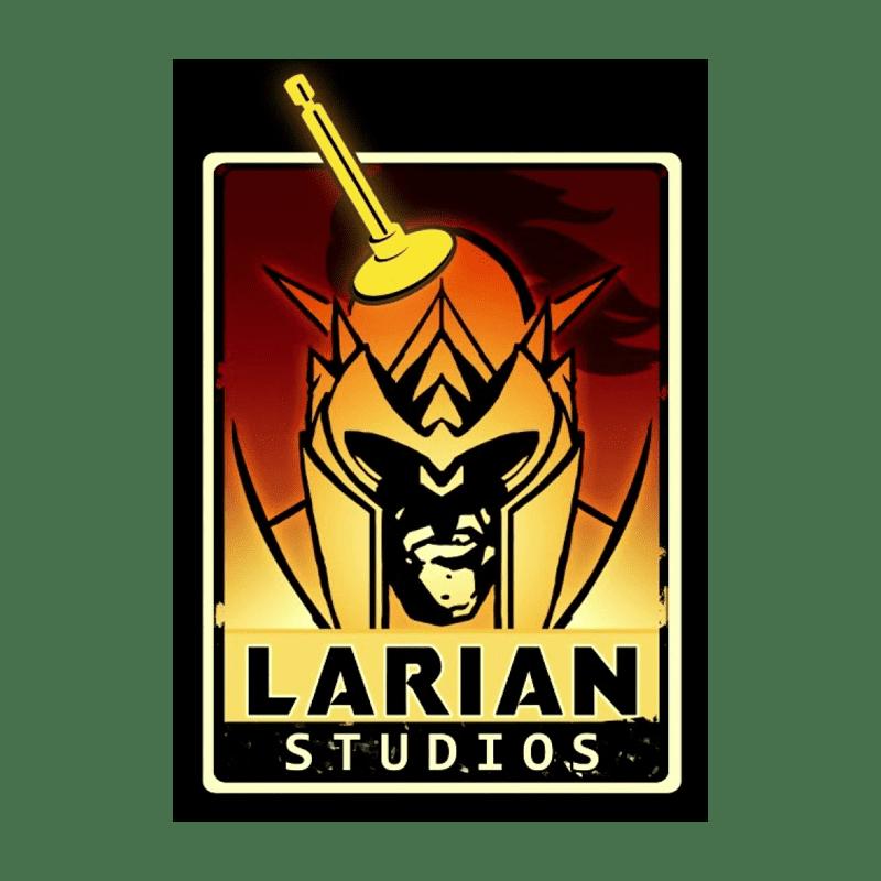 Client - Larian Studios