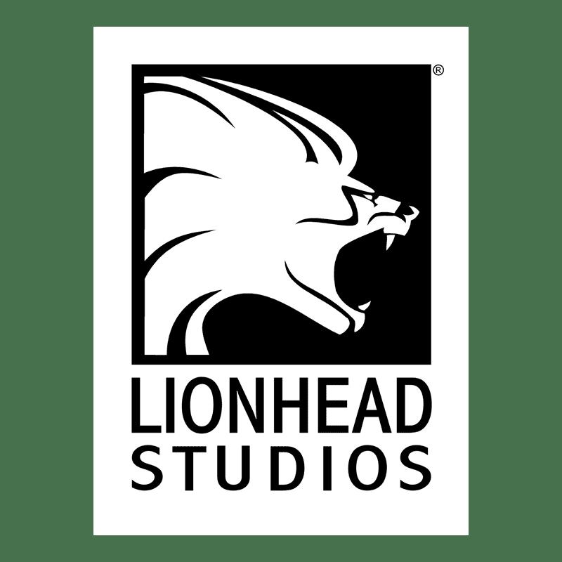 Client - Lionhead Studios