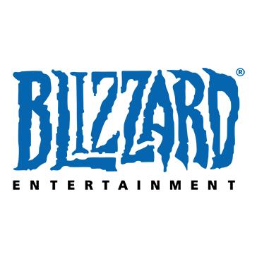 Client - Blizzard Entertainment