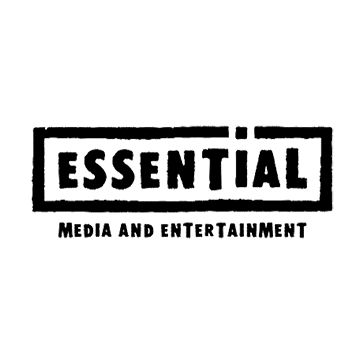 Client - Essential Media & Entertainment