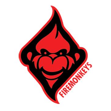 Client - Firemonkeys Studios