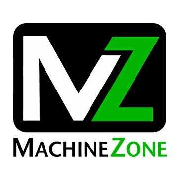 Client - Machine Zone