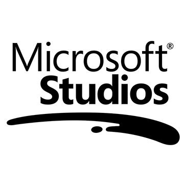 Client - Microsoft Studios