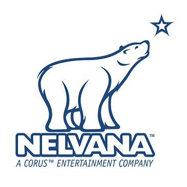 Client - Nelvana