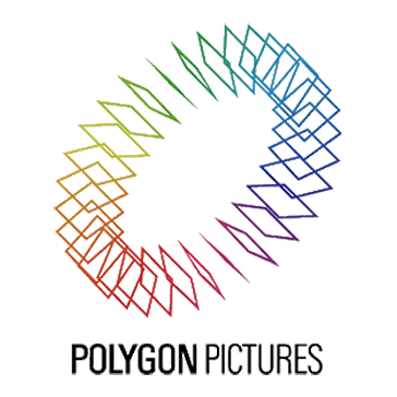 Client - Polygon Pictures