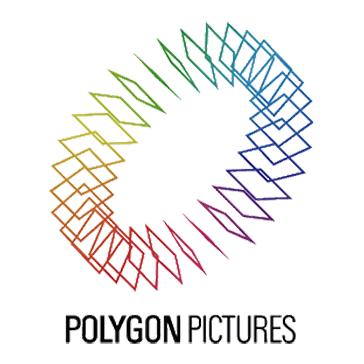 Client - Polygon Pictures