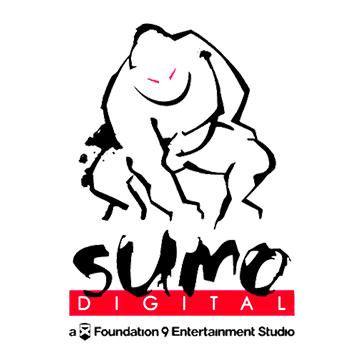 Client - Sumo Digital