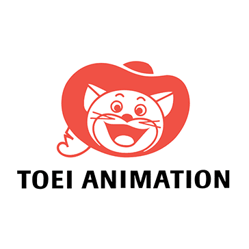 Client - Toei Animation