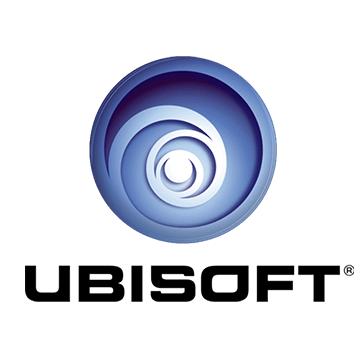 Client - Ubisoft