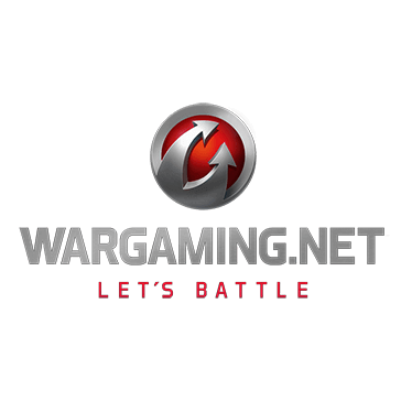 Client - Wargaming