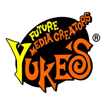 Client - Yukes