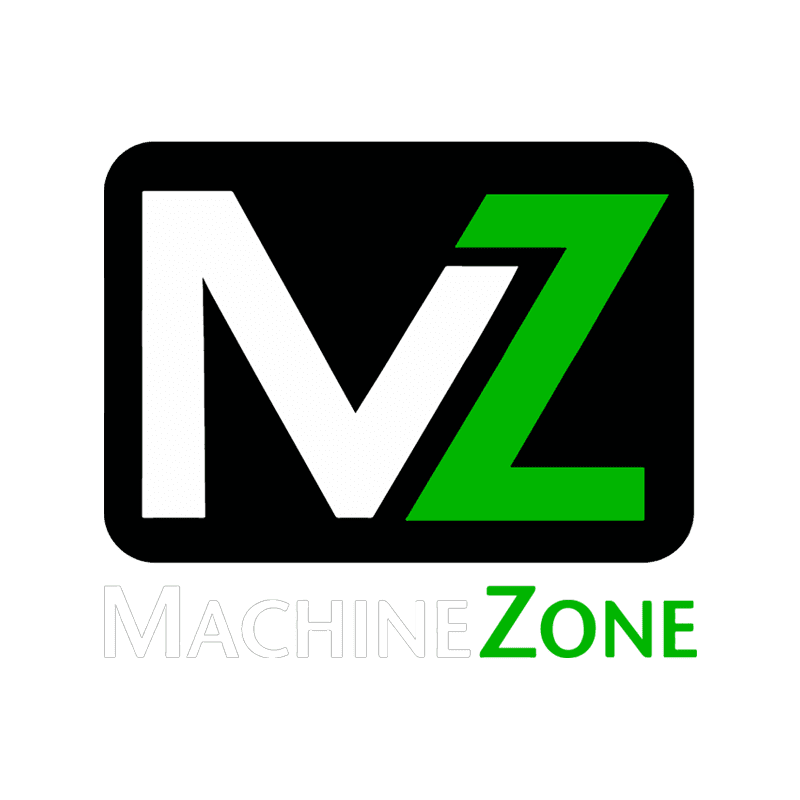 Client - Machine Zone