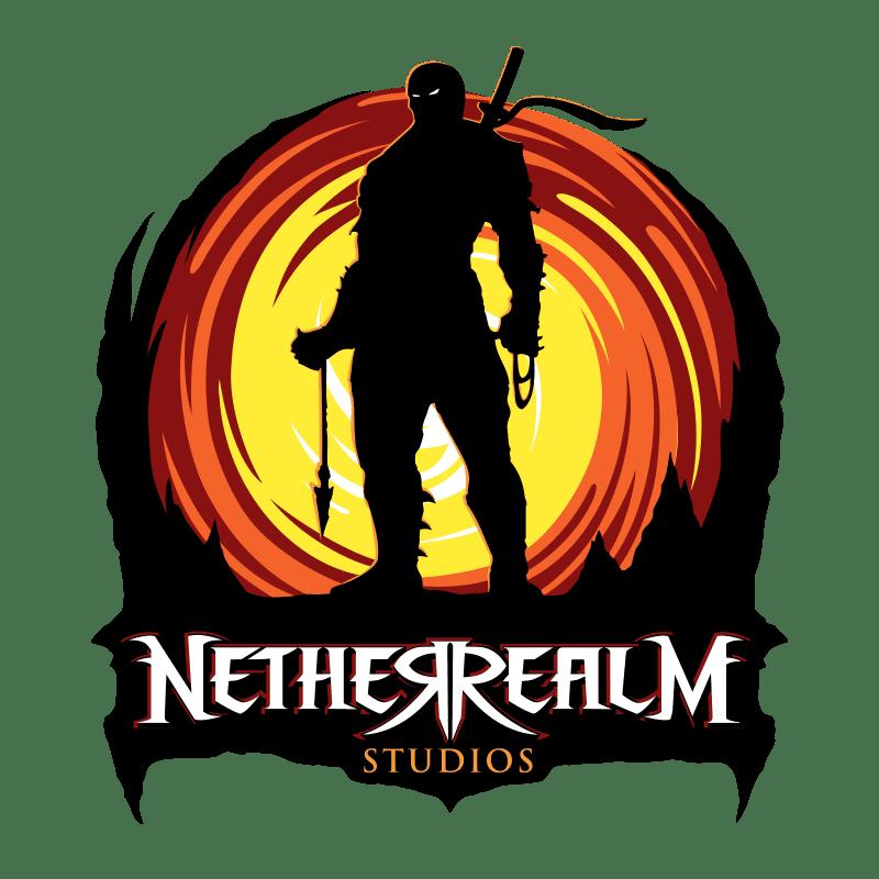 Client - NetherRealm Studios