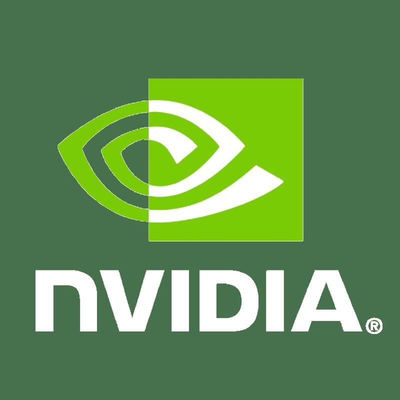 Client - Nvidia