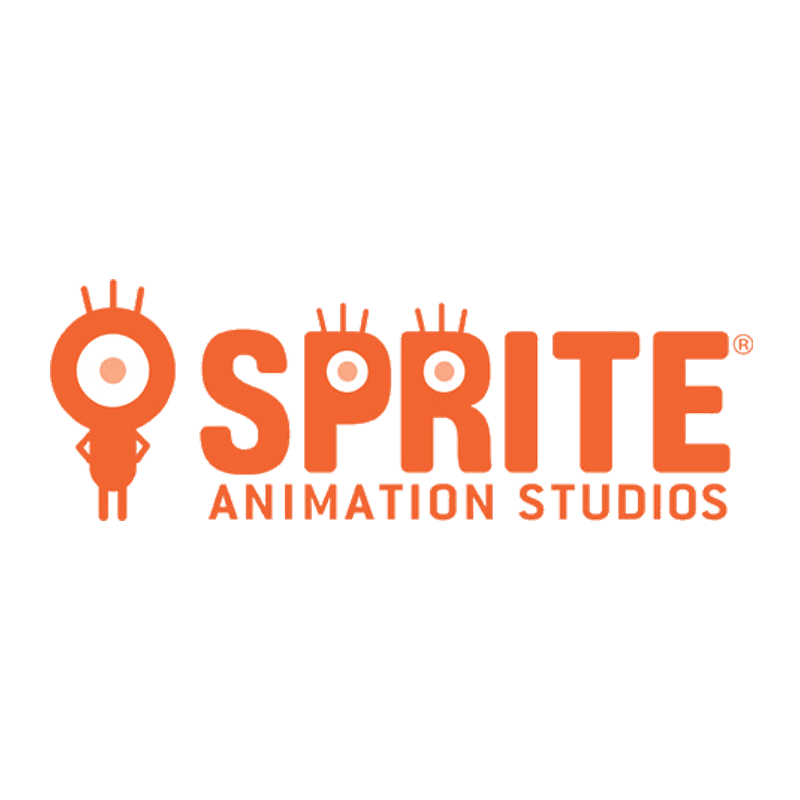 Client - Sprite Animation Studio