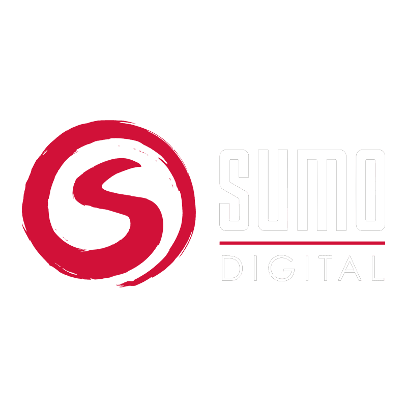 Client - Sumo Digital