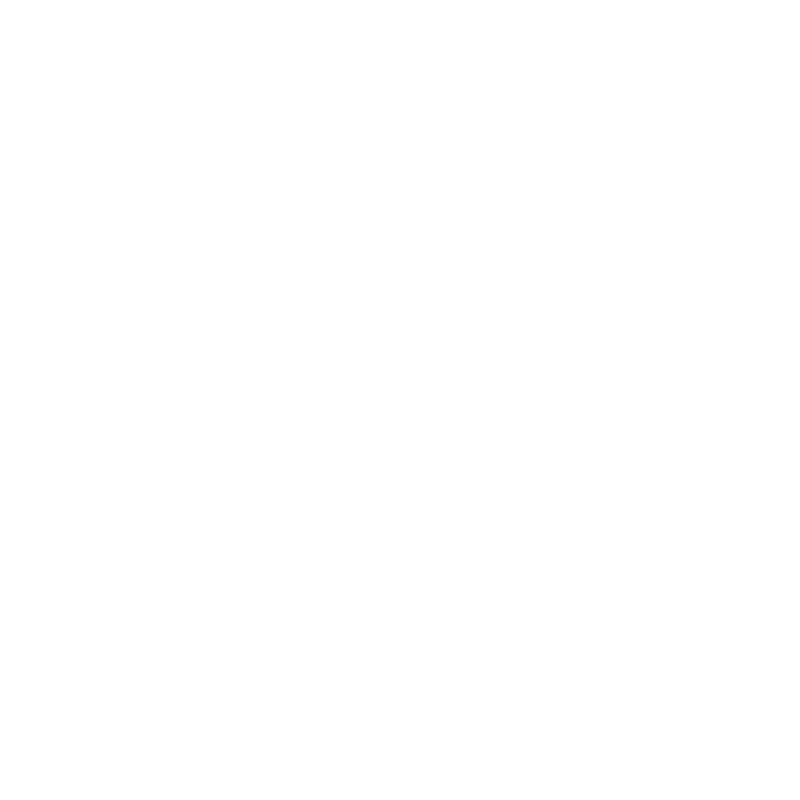 Client - The Coalition
