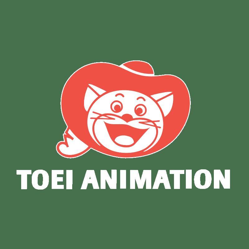 Client - Toei Animation