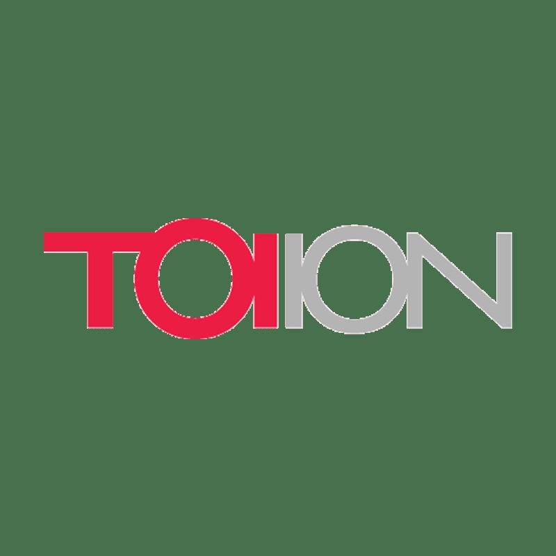 Client - Toiion