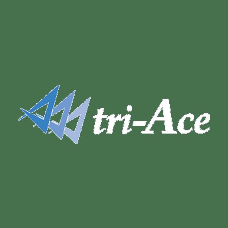 Client - Tri-Ace