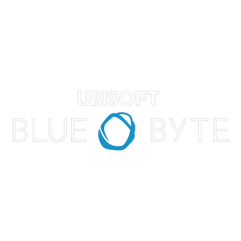 Client - Blue Byte