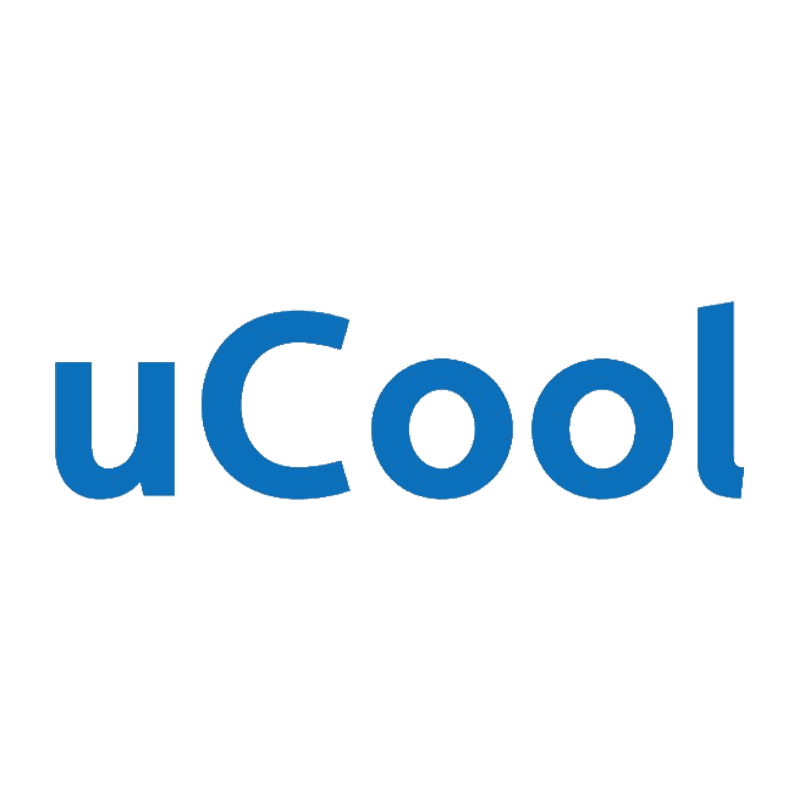 Client - uCool
