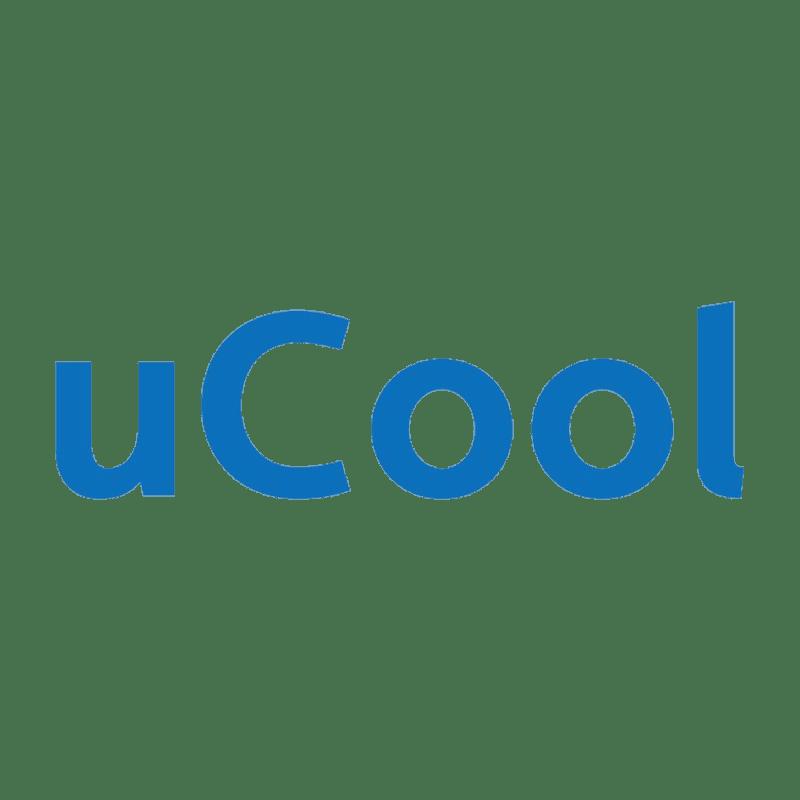 Client - uCool