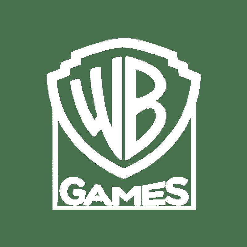 Client - WB Games